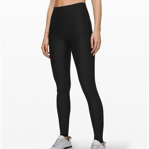 "Lululemon Mapped Out High-Rise Tight 28"" *Camo"